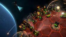 Imagen 6 de Artillery Globe