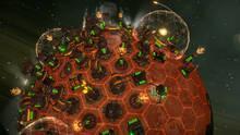 Imagen 7 de Artillery Globe