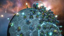 Imagen 8 de Artillery Globe