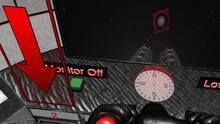 Imagen 4 de Asteroid Turret Defender VR