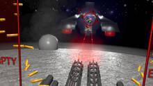 Imagen 5 de Asteroid Turret Defender VR