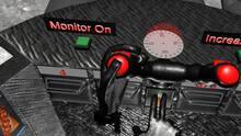 Imagen 6 de Asteroid Turret Defender VR