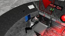 Imagen 7 de Asteroid Turret Defender VR