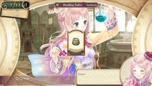 Imagen 24 de Atelier Meruru: The Apprentice of Arland DX
