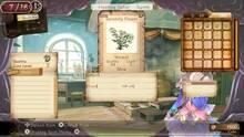 Imagen 21 de Atelier Totori: The Adventurer of Arland DX