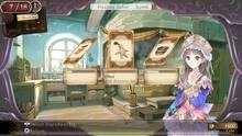 Imagen 22 de Atelier Totori: The Adventurer of Arland DX