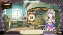 Imagen 24 de Atelier Totori: The Adventurer of Arland DX