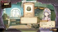 Imagen 25 de Atelier Totori: The Adventurer of Arland DX