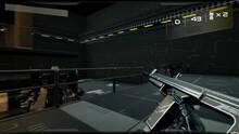 Imagen 4 de Atom-X
