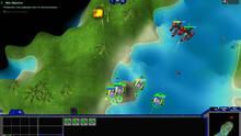 Imagen 3 de BattleMore