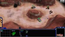 Imagen 4 de BattleMore