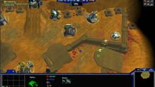 Imagen 5 de BattleMore