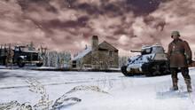 Imagen 1 de BattleRush 2: Ardennes Assault