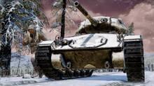 Imagen 2 de BattleRush 2: Ardennes Assault
