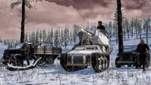 Imagen 3 de BattleRush 2: Ardennes Assault