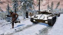 Imagen 4 de BattleRush 2: Ardennes Assault