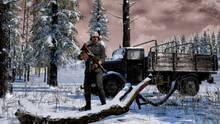 Imagen 5 de BattleRush 2: Ardennes Assault
