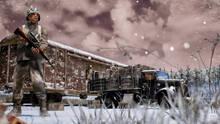 Imagen 6 de BattleRush 2: Ardennes Assault