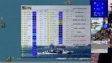 Imagen 3 de Battleships and Carriers - WW2 Battleship Game