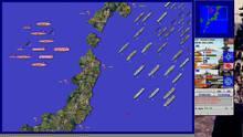 Imagen 4 de Battleships and Carriers - WW2 Battleship Game