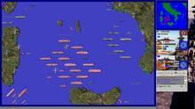 Imagen 6 de Battleships and Carriers - WW2 Battleship Game