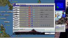 Imagen 7 de Battleships and Carriers - WW2 Battleship Game