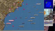 Imagen 8 de Battleships and Carriers - WW2 Battleship Game