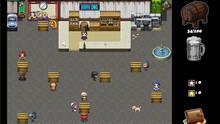 Imagen 3 de Beer Bar