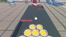 Imagen 2 de Beer Pong League