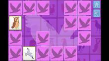 Imagen 2 de Bird Memory