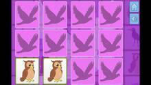 Imagen 3 de Bird Memory
