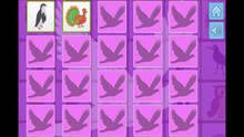 Imagen 4 de Bird Memory