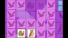 Imagen 5 de Bird Memory