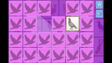 Imagen 6 de Bird Memory