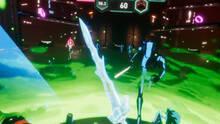 Imagen 2 de Bladeline VR