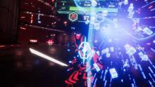Imagen 3 de Bladeline VR