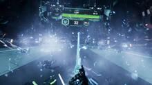 Imagen 4 de Bladeline VR