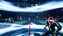 Imagen 5 de Bladeline VR