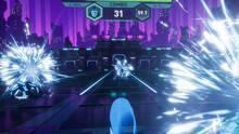 Imagen 6 de Bladeline VR