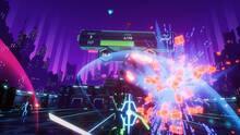 Imagen 8 de Bladeline VR