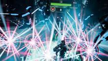 Imagen 9 de Bladeline VR