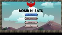Imagen 4 de Bomb N' Bats