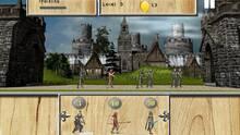 Imagen 1 de Castle Rencounter