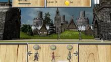 Imagen 3 de Castle Rencounter