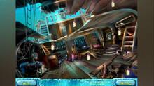 Imagen 1 de Charm Tale 2: Mermaid Lagoon