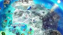Imagen 3 de Charm Tale 2: Mermaid Lagoon