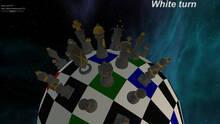 Imagen 1 de Chess Sphere