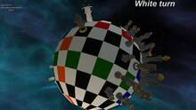 Imagen 3 de Chess Sphere