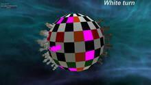 Imagen 5 de Chess Sphere