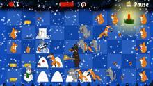 Imagen 1 de Christmas Defence